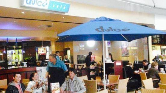 Cafe Dulce