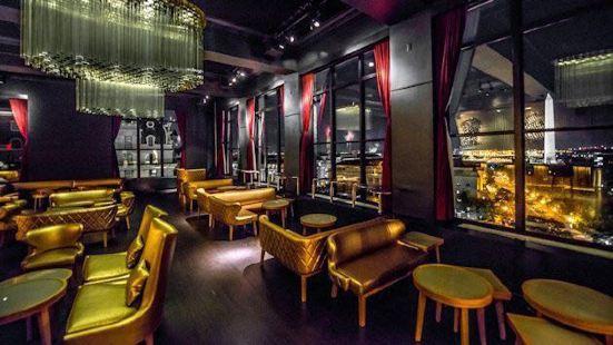 POV Lounge