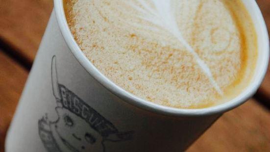 Caffe Lieto