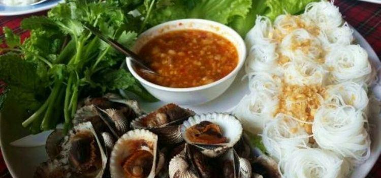 Paknam Krabi Seafood3
