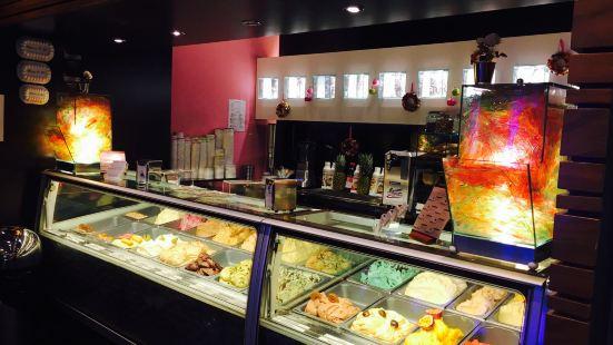 Osteria & Bar Leonardo