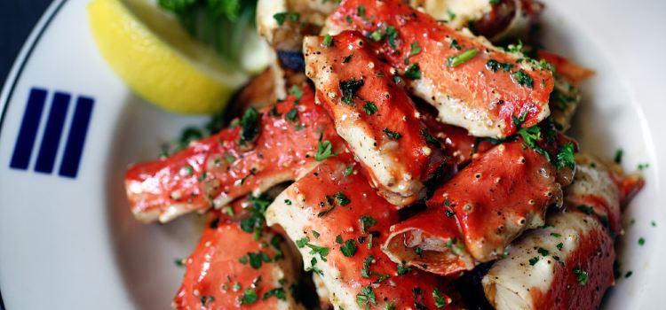 Blueacre Seafood2