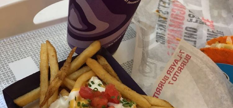 Taco Bell2