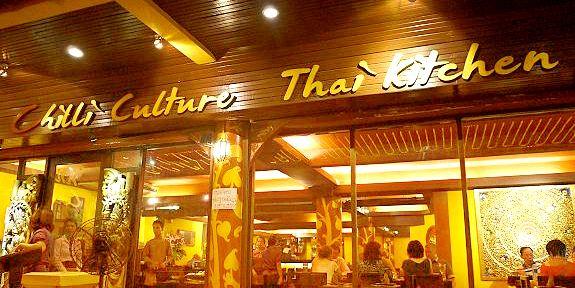 Chilli Culture Thai Kitchen2