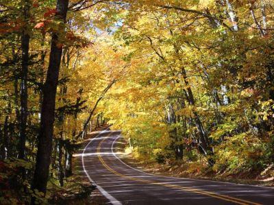 Provin Trails Park