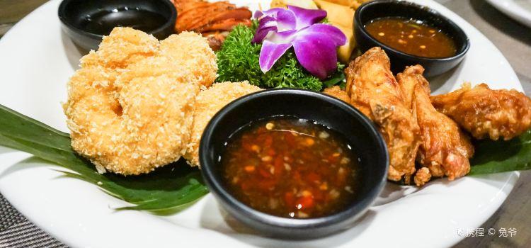 Taigu Thailand XiuXian Restaurant2