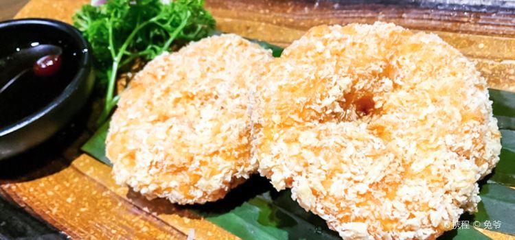 Taigu Thailand XiuXian Restaurant1