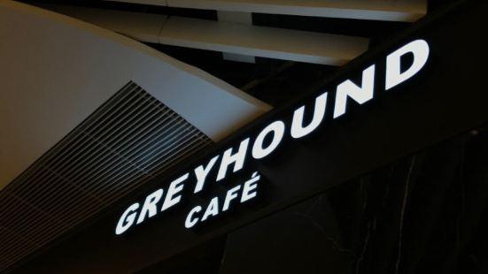 Greyhound Café(新城市廣場店)