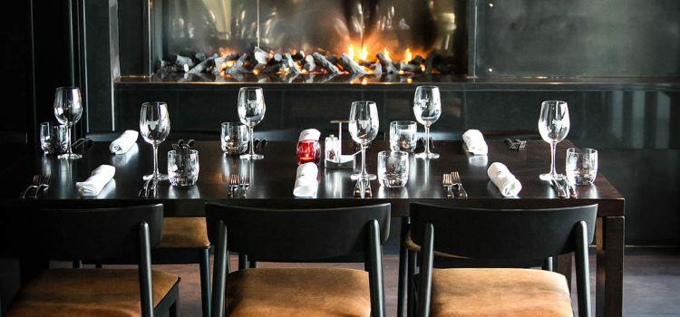Jervois Steak House Queenstown3