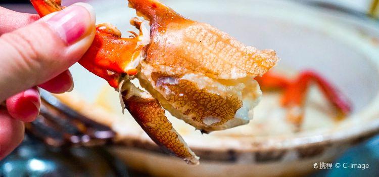 Mellben Seafood3