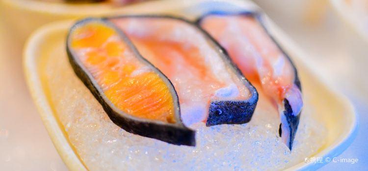 Shu You Seafood Zi Zao ( Hai Wan )2