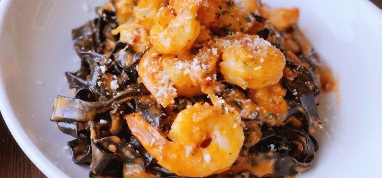 Bencotto Italian Kitchen Reviews Food Drinks In California San Diego Trip Com