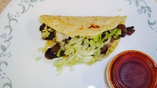 Chilangos Mexican Cuisine
