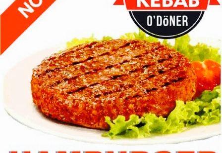 Home Of Kebab