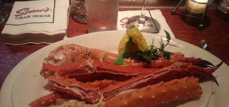 Shaw's Crab House2