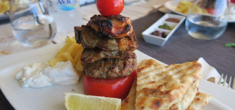 Argo Restaurant3
