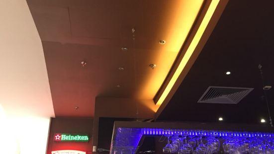 Loza Restauracja