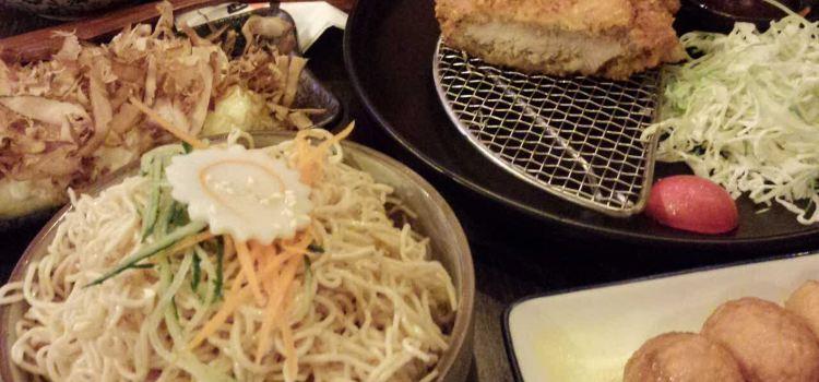 小條食堂(三坊七巷店)3