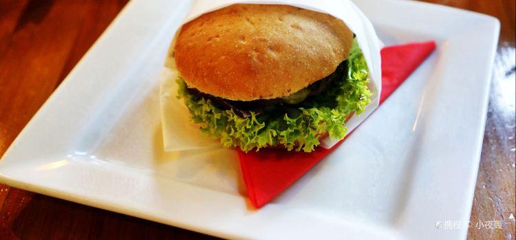 Devil Burger2