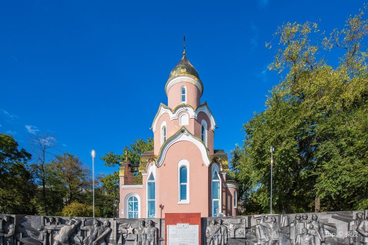 Eastern Orthodox Church2