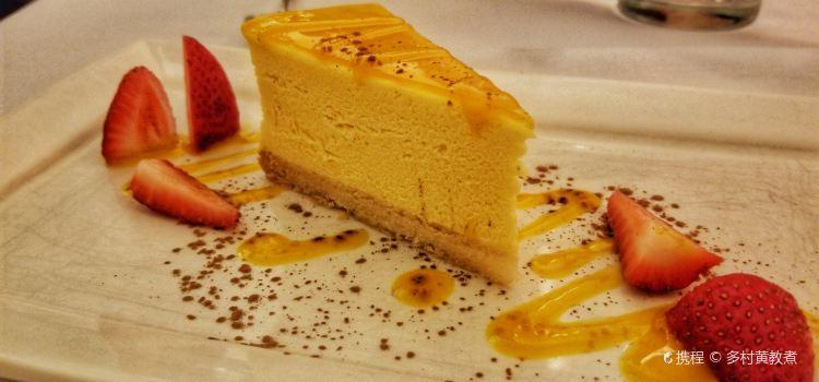 LaVinia Restaurant3