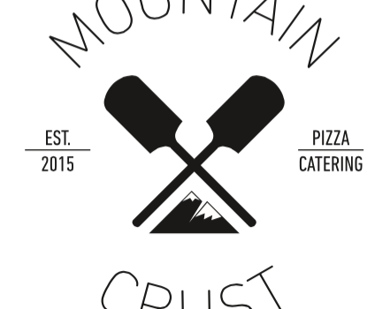Mountain Crust