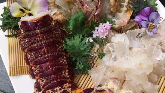 Wild Rice Thai Cuisine