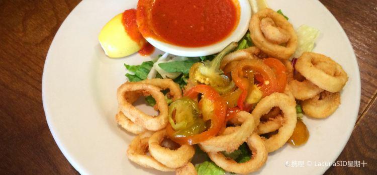 Carlo's Cucina Italiana2