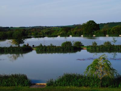Lemington Lakes
