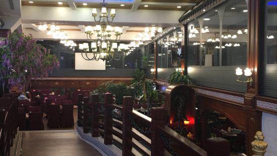 congee粥之家