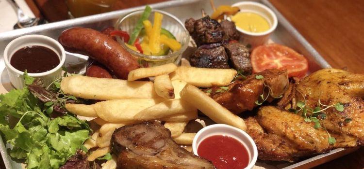 heimat restaurant1