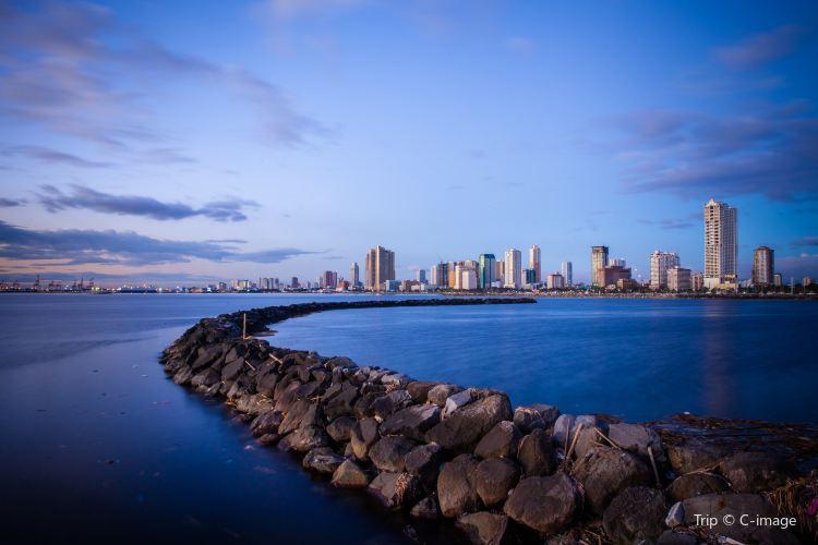 Manila Bay3