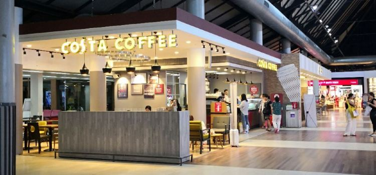 Costa Coffee1