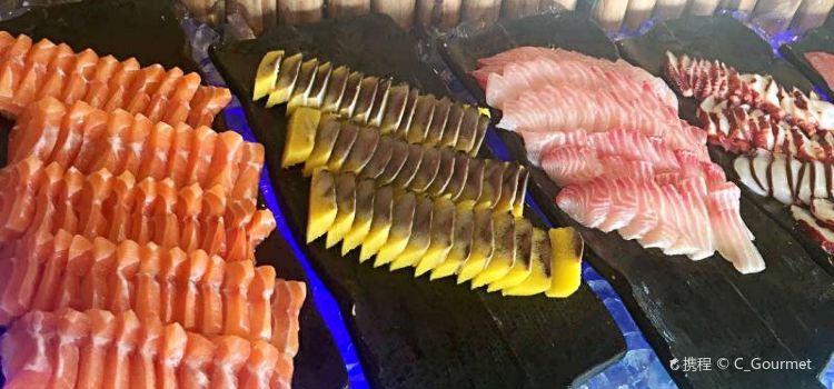 You Hao Restaurant Xi Hu Xuan Zhuan Restaurant1