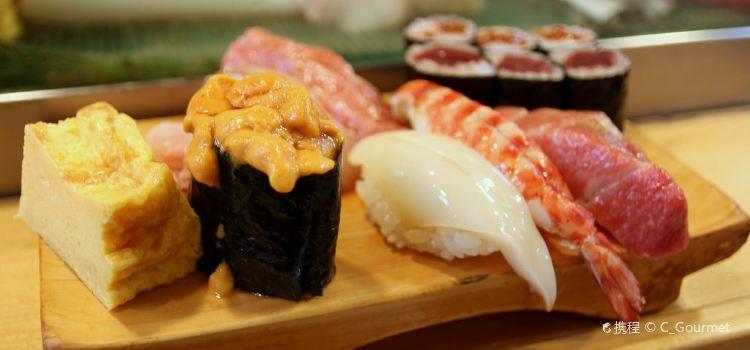 大和壽司3