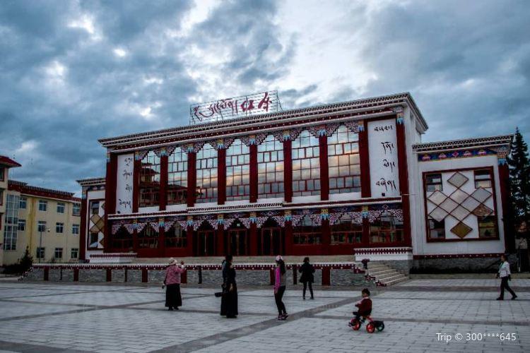 Hongyuan1