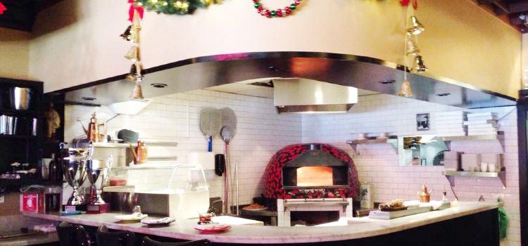 Tony's Pizza Napoletana2