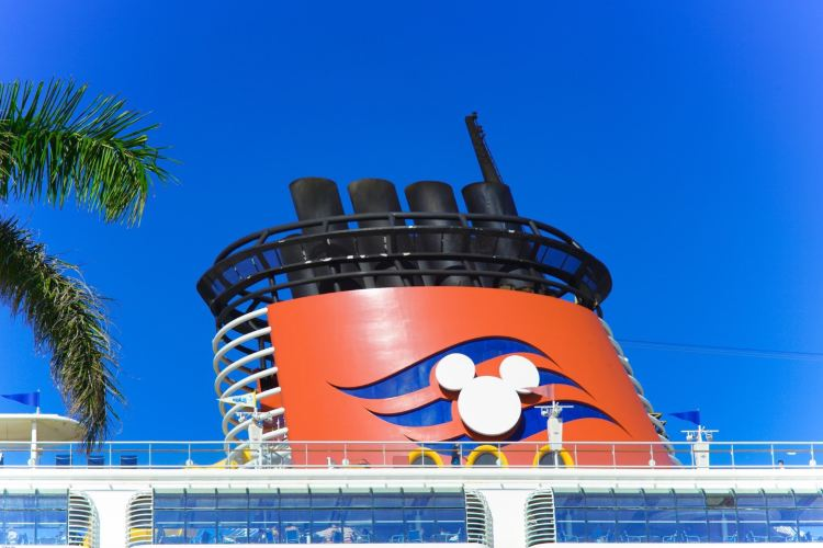 Port of Miami2