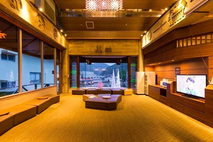 Kinosaki Onsen Tourism Association1