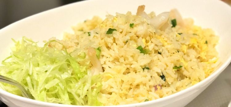 Jumbo Seafood(Riverside Point)3