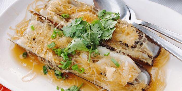 JUMBO Seafood(East Coast Seafood Centre)1