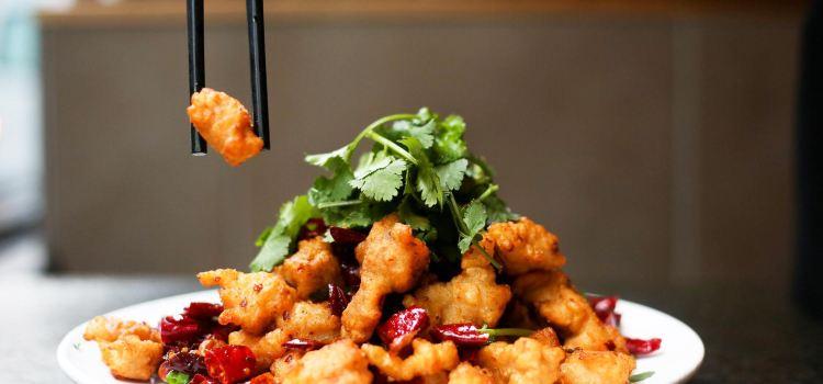 Hutong Dumpling Bar2