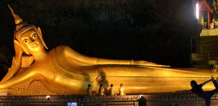 Wat Suwan Khuha4