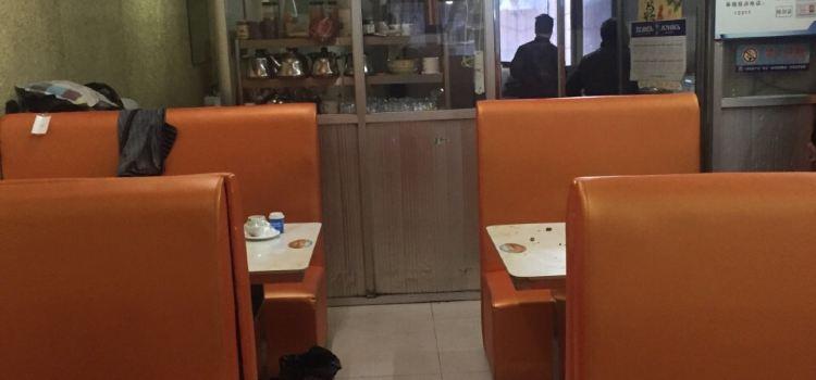大東北燉菜館1