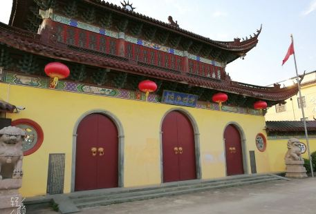 Bi Yunjingyuan