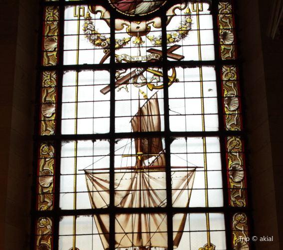 Cathedrale Saint-Louis4