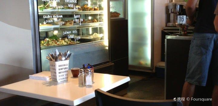 Sidetrack Cafe3