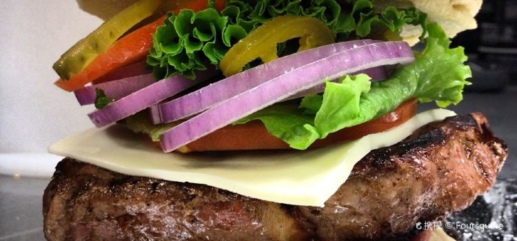 Texas Steak Express1