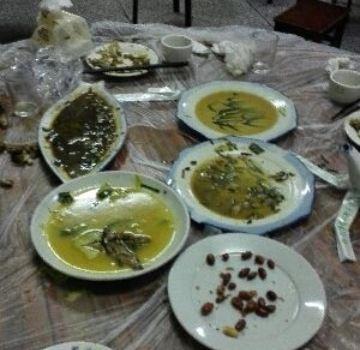 天天農家風味餐館1