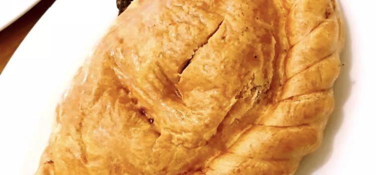 The Cornish Bakery1